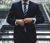 ANALISTA - como se dar bem na entrevista para o cargo
