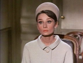 audrey-hepburn-pillbox-hat
