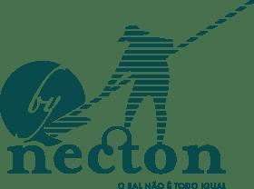 Logotipo_azul_Prancheta 1