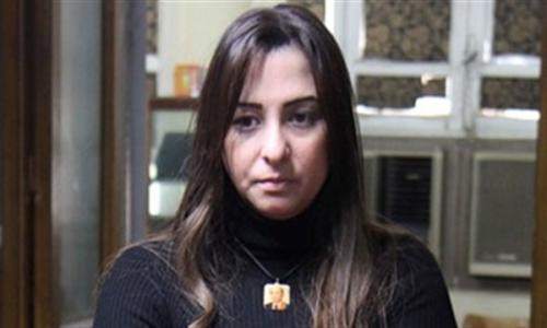 شاهد الان ابنة الشهيد هشام بركات: إرهابيون في تركيا اخترقوا حسابي على فيسبوك