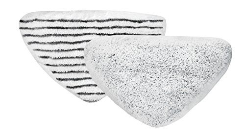 Bissell Poweredge Lift Off Mop Pad Replacement Steam  NedaCoi
