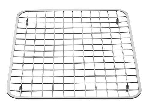 Wire Grid Mat, Sink Strainer