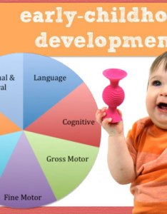 The goal of early child development programs also ava lazenby  help to raise your page rh nedads