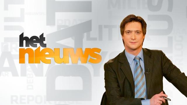BDA zorgt voor nieuwe 'look' VTM nieuws   Broadband TV Nieuws