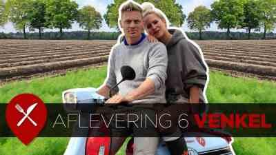 Aflevering 6 seizoen 3 Nederland Proeft