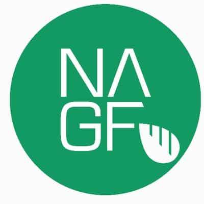 Nationaal Actieplan Groente en Fruit