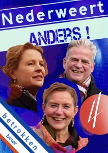 Nederweert Anders