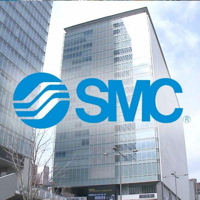 SMC MX