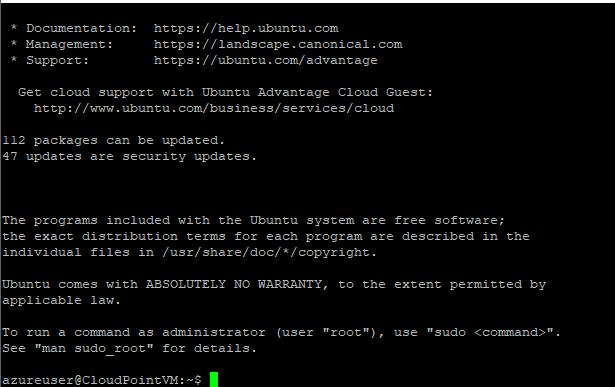 Machine generated alternative text: