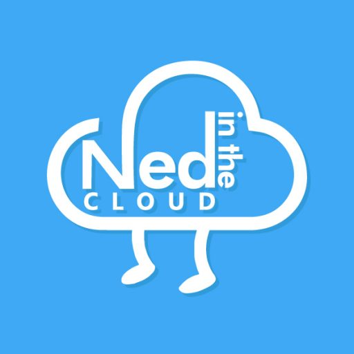 Azure Stack Kubernetes Cluster is NOT AKS   Ned in the Cloud