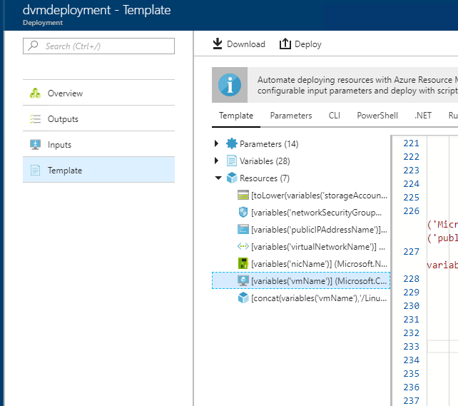 Deploying a Kubernetes Cluster on Azure Stack fails   Ned in