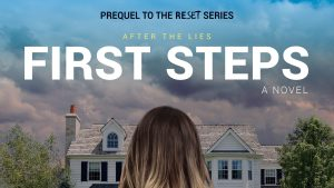 First Steps – Chapter 1