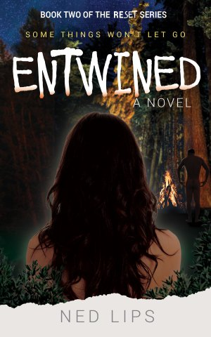 Entwined_Cover (1)