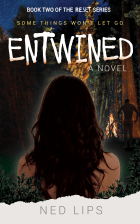 Entwined_Cover