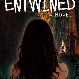 Entwined – Book Two of The Reset Series