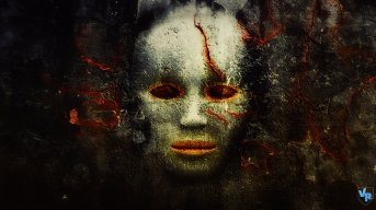 scary_face_from_wall_by_vreckovka-d6ohynv