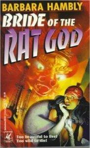 Rat-God