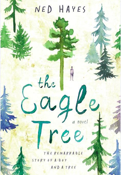 Top Actors to Perform The Eagle Tree on Stage at Lakewood Playhouse