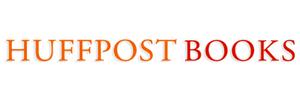 Huffington Post Books