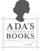 Ada's Technical Books LOGO