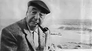 Poem: If You Forget Me, Pablo Neruda