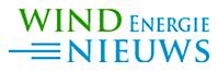 Sheerwind sluit overeenkomst met NedPower SWH voor bijzondere windturbines