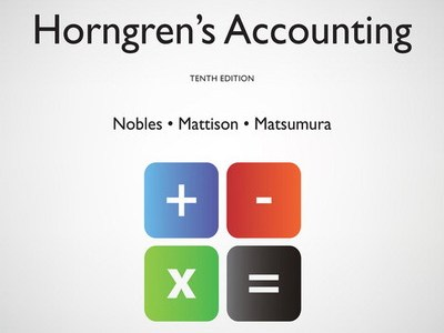 Managerial Accounting 211-GUST-Free