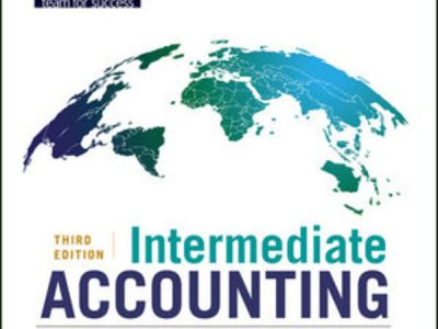 CBA-ACCOUNTING-TOPICS