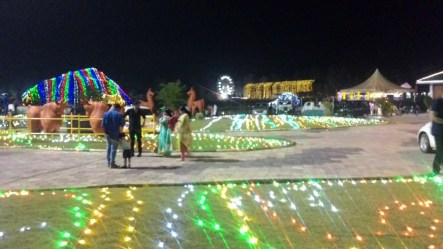 സര്ഗ്ഗാലയ