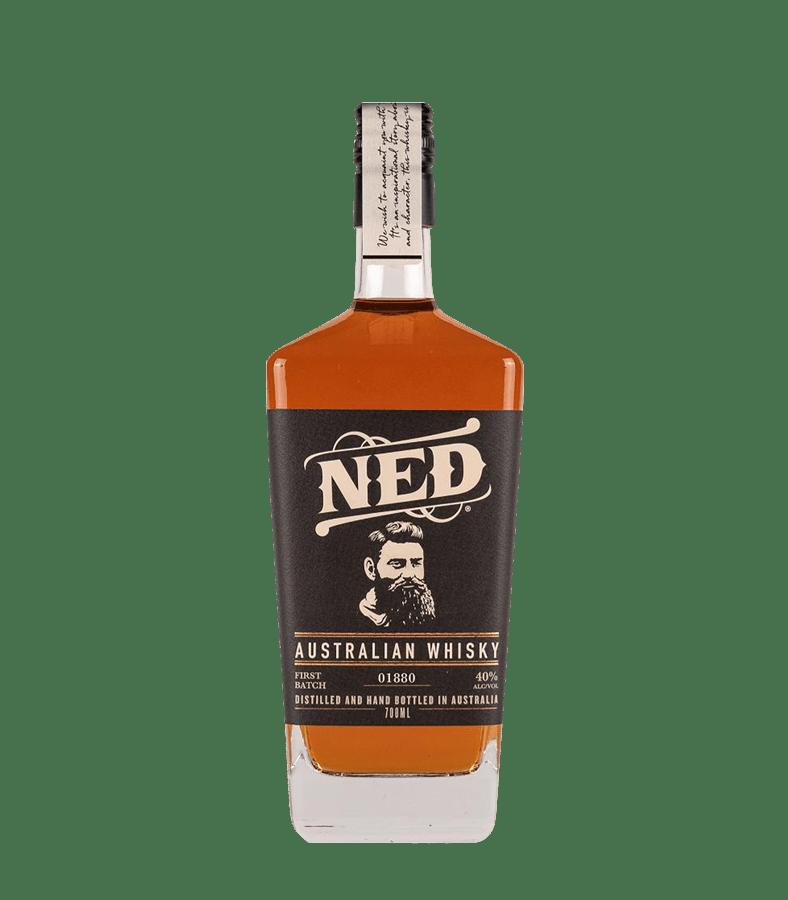 NED-Whisky-Bottle