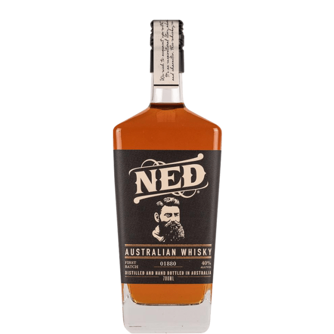 NED-Whisky-Bottle
