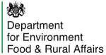 Agriculture and Horticulture Development Board – Members