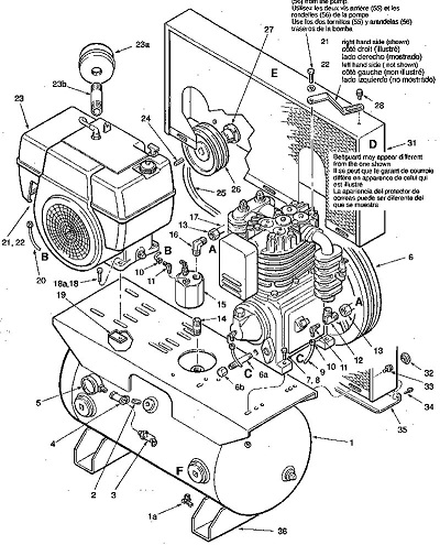 Swiss Army Vehicles Dodge Radio Wiring Diagram Army Radio Diagram