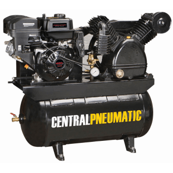 Central Pneumatic Air Compressor Parts