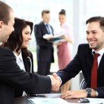 Selecting A Lawyer That Suits Your Needs