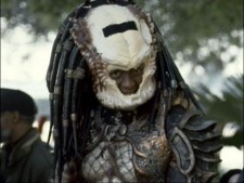 Behind the Scenes: Predator 2