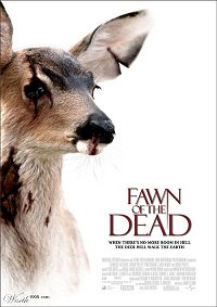 Fawn of the Dead
