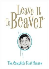 Leave It To Beaver Season 1