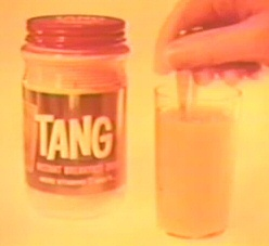 Tang Commercial
