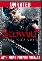Beowulf Director