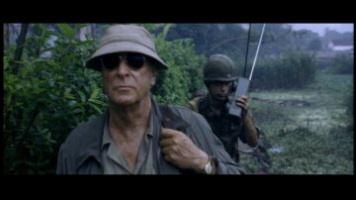 The Quiet American screen capture 1