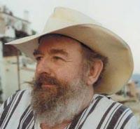 Michael Moorcock, 2008 SFWA Grand Master