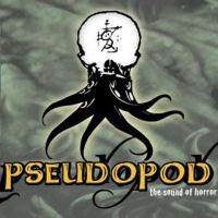 Pseudopod logo