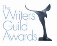 Writers Guild of America Awards logo