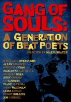 Gang of Souls DVD cover art