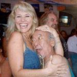 Happy Old Guy
