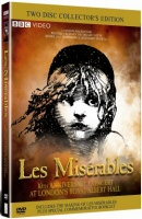 Les Miserables 10th Anniversary Concert at London