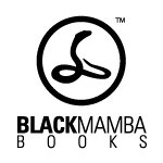 Black Mamba logo, from Viper Comics