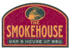 Smokehouse Bar & BBQ