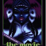 Elfquest the Movie
